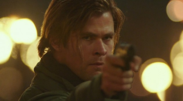 Chris-Hemsworth-in-Blackhat
