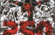 Deadpool #250