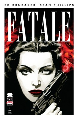Fatale_001_Cover_by_Sean_Phillips