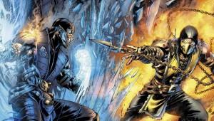 Mortal-Kombat-X-lead