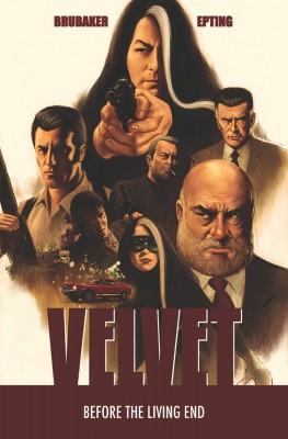 VelvetVol1-cover