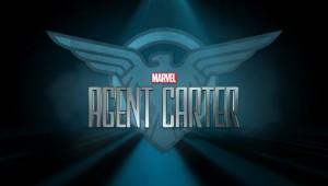 agent-carterheader