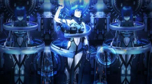 gits_anime_movie