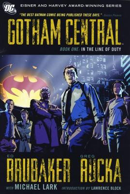 gotham-central-1