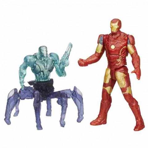 iron_man_ultron_avengers2_hasbro