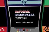 nba_arcade_logo