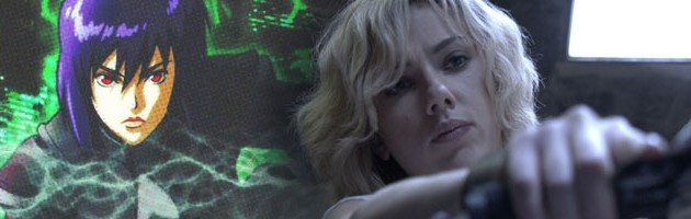scarlett-johansson-to-star-in-ghost-in-the-shell