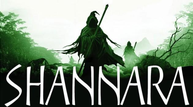shannara-banner