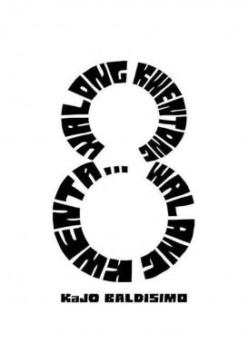 Walong Kwentong Walang Kwenta