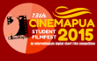 CINEMAPUA-2015-Official-Logo-480x402