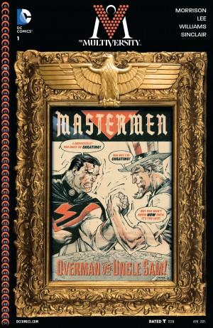 The-Multiversity-Mastermen-2014-001-000