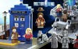doctor_who_lego_1