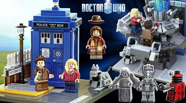 doctor_who_lego_1