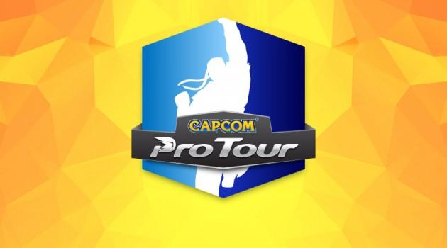 featured-capcom-pro-tour-2015
