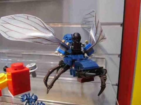 lego-antman-flying-ant