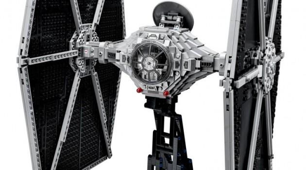 lego_star_wars_tie_fighter_ucs_3