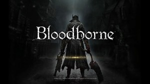 Bloodborne-Load-Screen-PS4