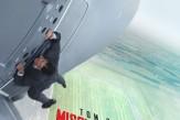 MI5_INTL_Teaser 1-Sht
