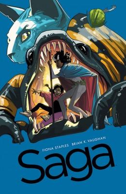 Saga-26-eb0a1
