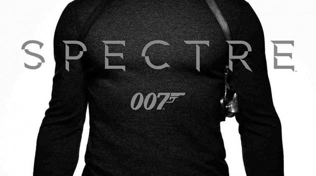Spectre_TeaserPoster2