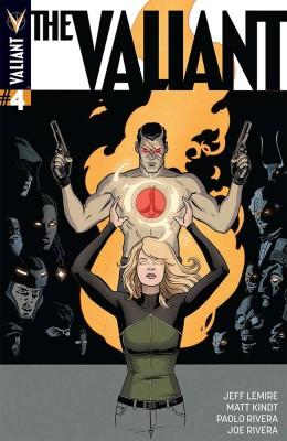 THE-VALIANT_004_COVER_RIVERA
