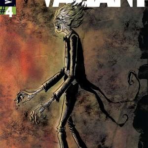 THE-VALIANT_004_VARIANT_LEMIREKINDT