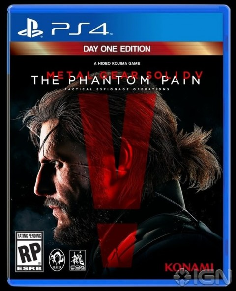 metal-gear-solid-day-one-edition-ps4