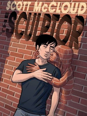 thesculptorgraphicnovelcover_huge
