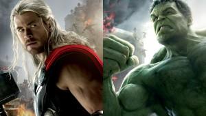 AAOU-Thor_Hulk