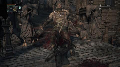 Bloodborne-Screenshot-PS4