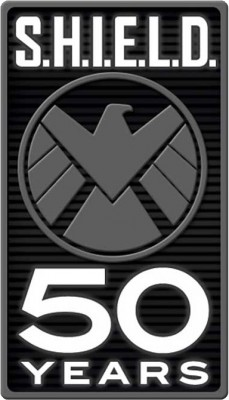 SHIELD_50th_Anniversary-Logo