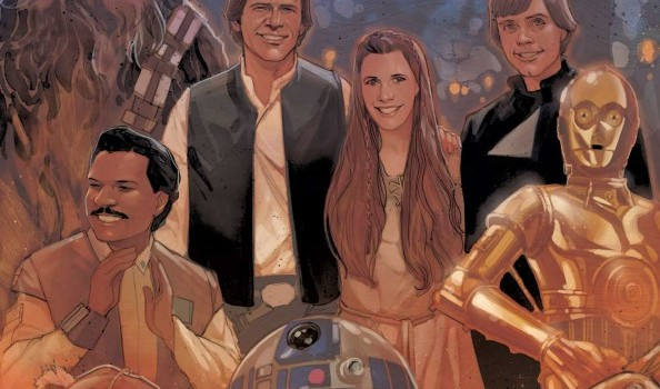 Shattered_Empire_1_Noto_Cover-594x900