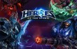 heroes-of-the-storm-official-poster