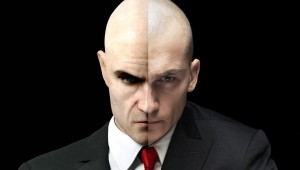 rupert friend in HITMAN AGENT 47
