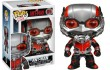 4963_AntMAn_POP_large