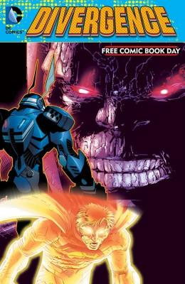 DC-Comics-FCBD-Free-Comic-Book-Day-2015-Divergence