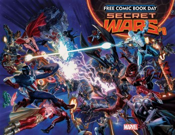 Free_Comic_Book_Day_Vol_2015_Secret_Wars_Solicit