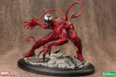 Kotobukiya_Maximum_Carnage_1