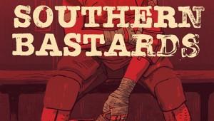 SouthernBastards_tp_02