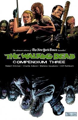 TWDCompendium3