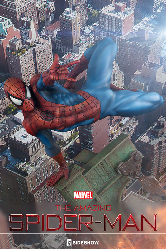 the-amazing-spider-man-pf-01