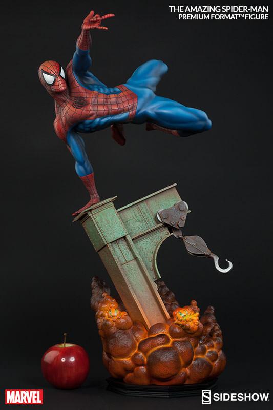 the-amazing-spider-man-pf-02