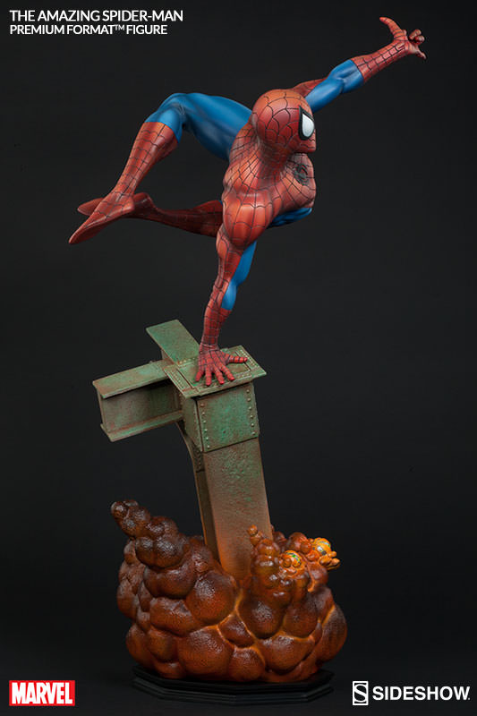 the-amazing-spider-man-pf-03
