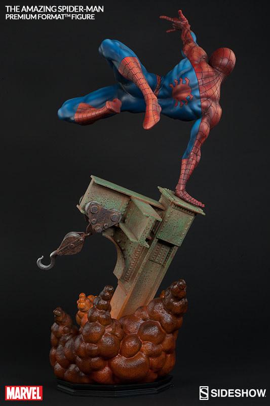 the-amazing-spider-man-pf-04