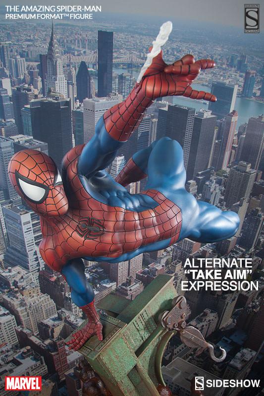 the-amazing-spider-man-pf-06
