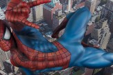 the-amazing-spider-man-pf-banner