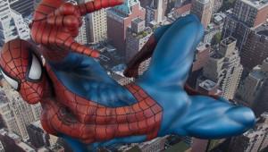 the-amazing-spider-man-pf-banner