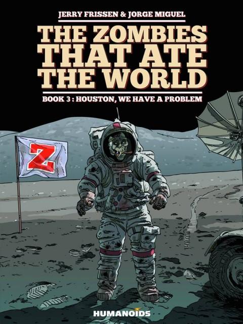 thezobiesthatatetheworld