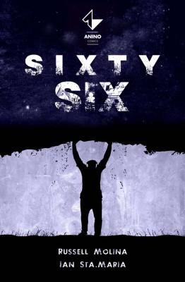 SixtySix