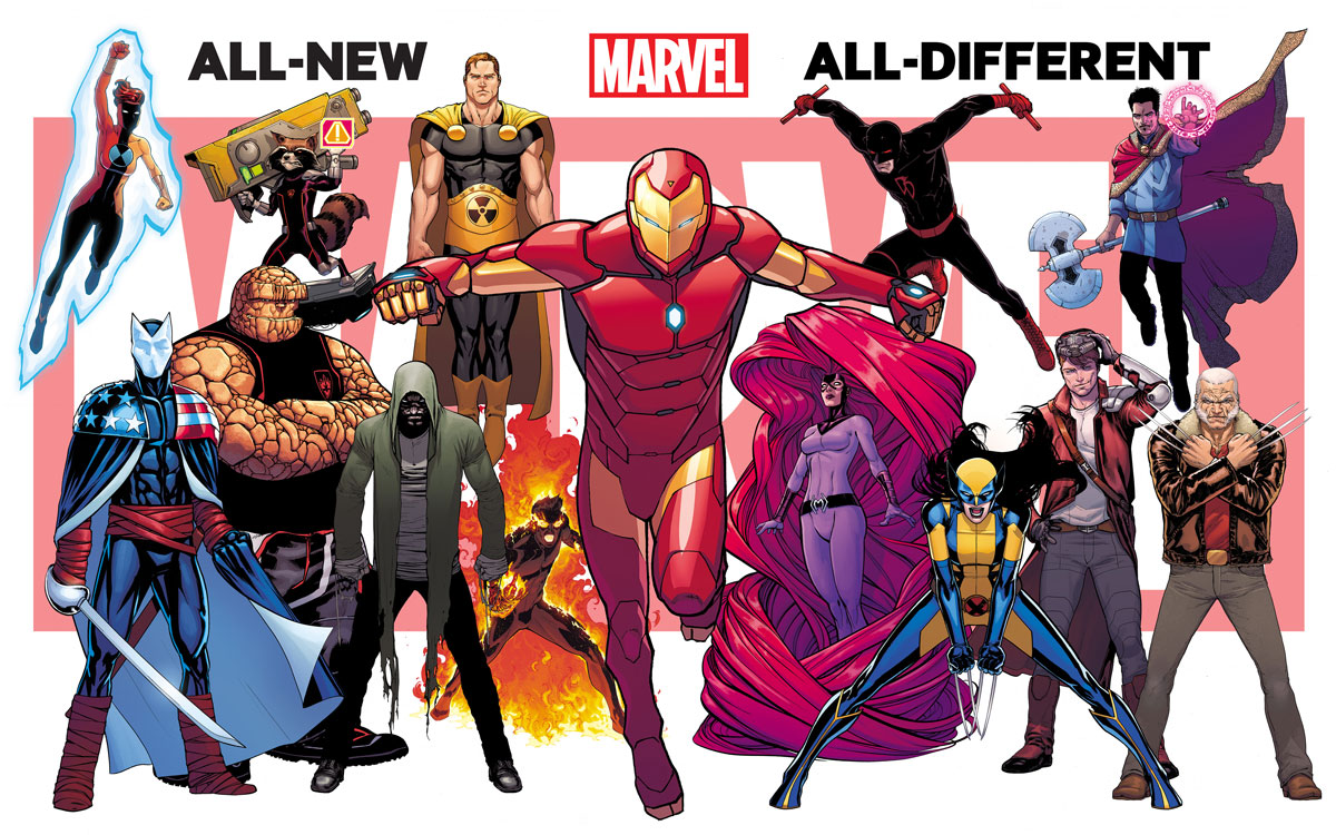 All-New_All-Different_Marvel_02